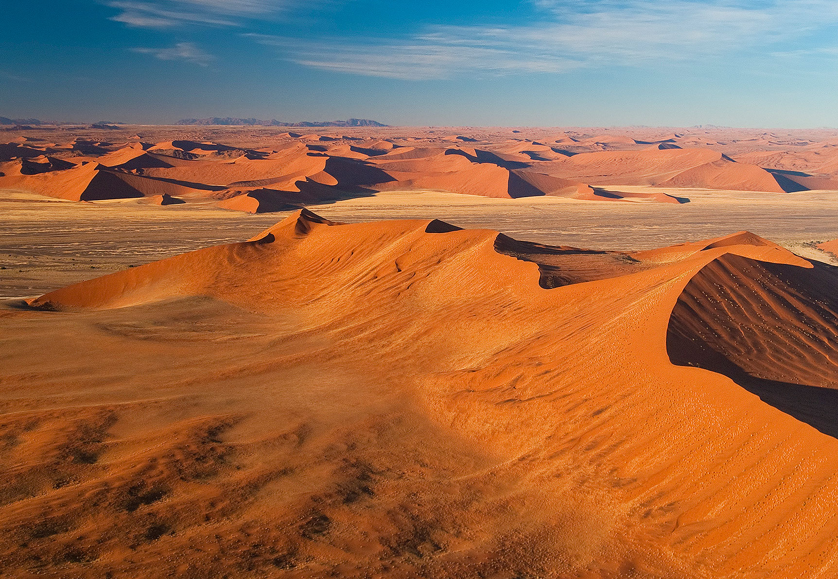 The 10 Best Places to Visit in Namibia inline image 5bfcf0c45b5e7