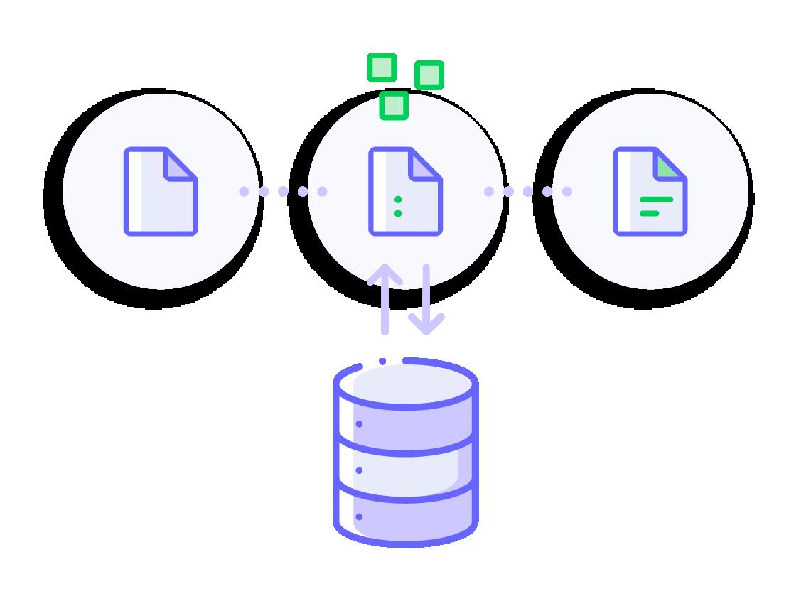 DataBravo Data Enrichment