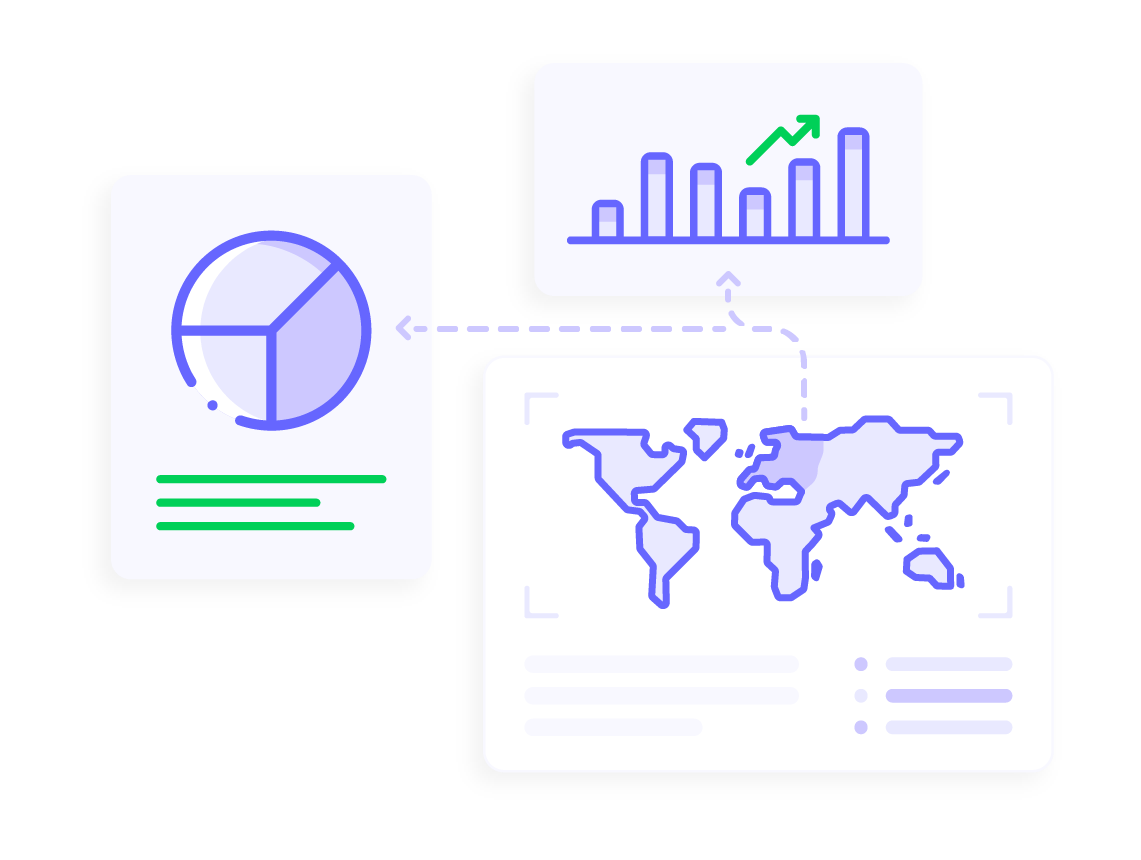 DataBravo Market Intelligence