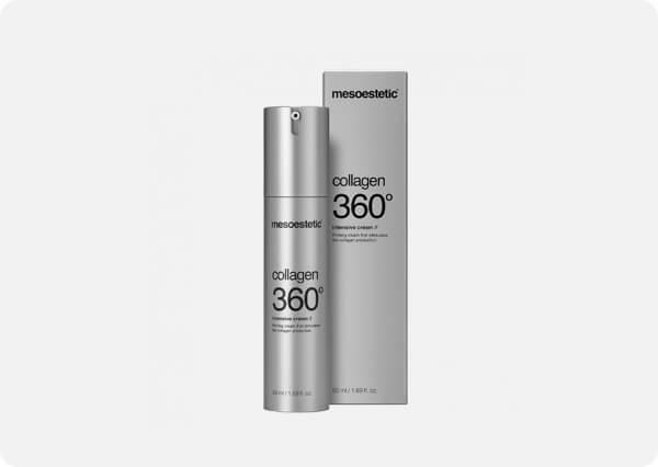 Collagen 360º