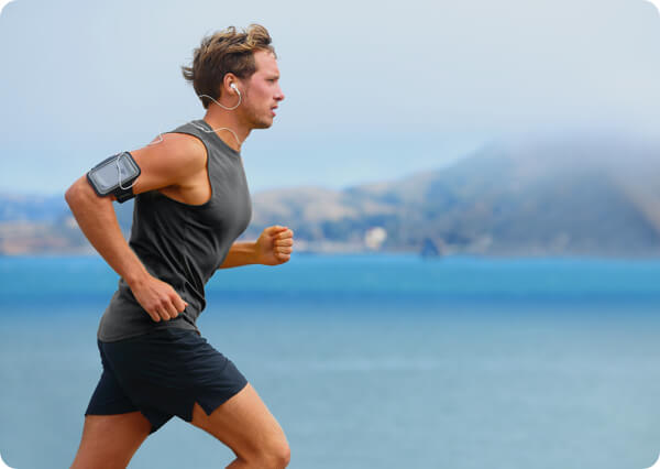 Runners esto os interesa