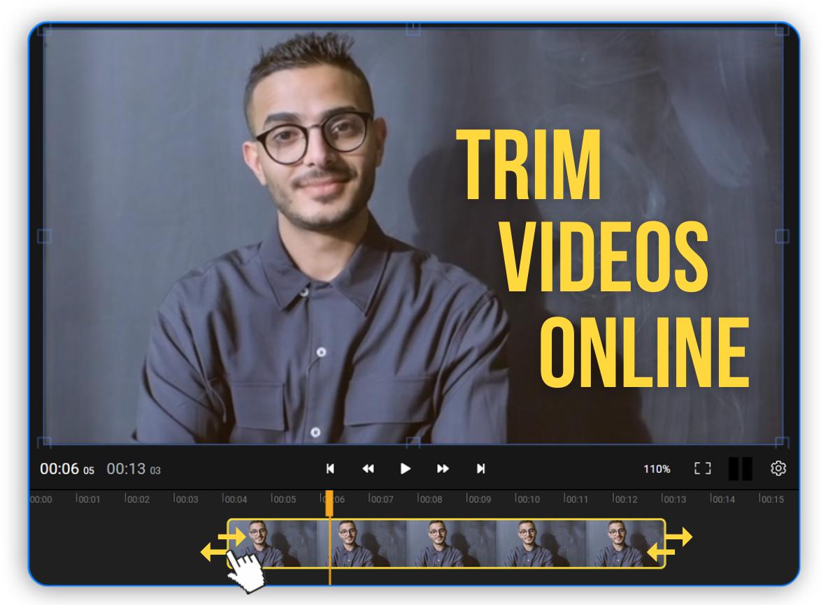 Online Video Trimmer