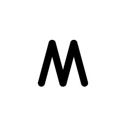 The Guide Fo Men - Logo