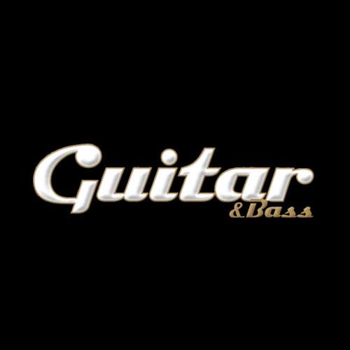 Guitar & Bass Magazine
