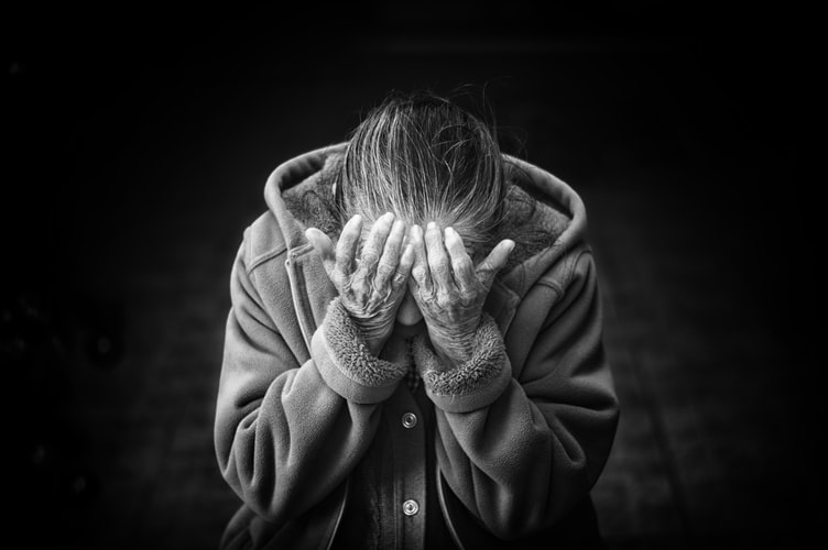 Learn about the sinner's prayer and its meaning with pray.com