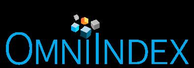 OmniIndex Logo