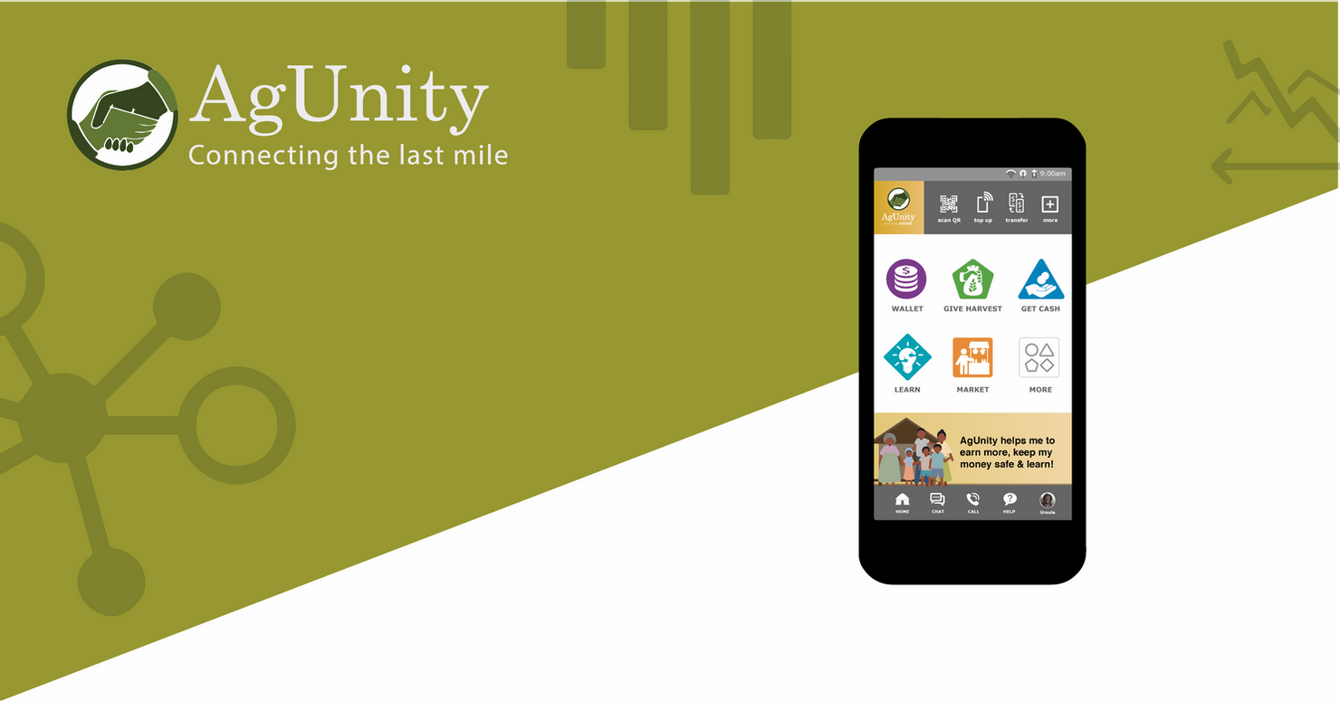 Australia Gold Coast next impact investment opportunity - AgUnity is Fundraising on Equitise