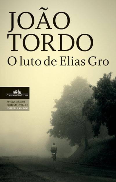 O luto de Elias Gro
