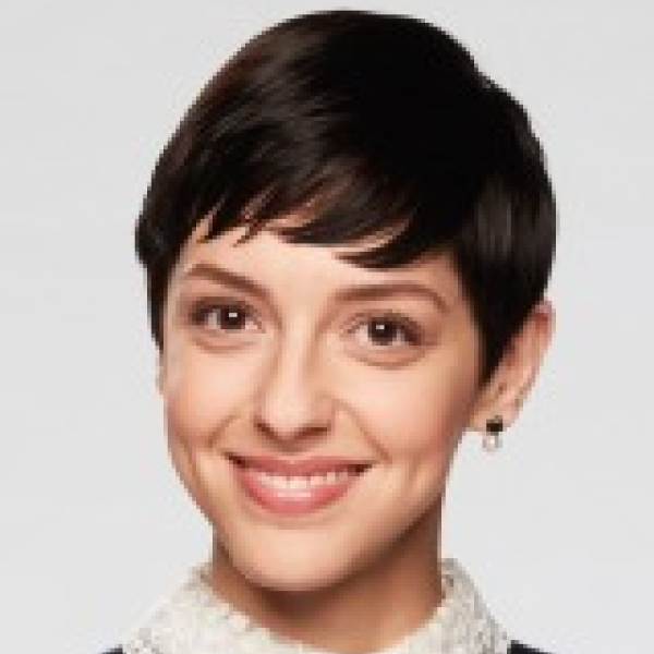 Steffi DiDomenicantonio Profile Picture