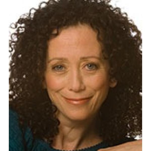 Barbara Fulton Profile Picture