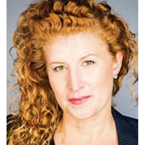 Eliza-Jane Scott Profile Picture