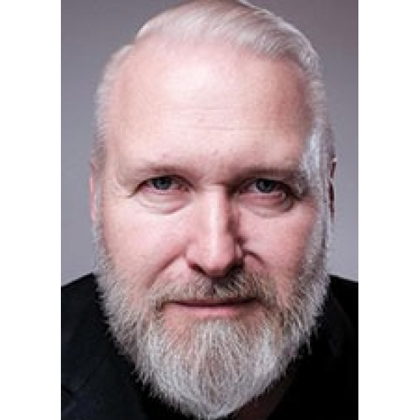 George Masswohl Profile