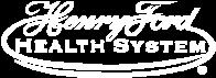 HenryFord health system