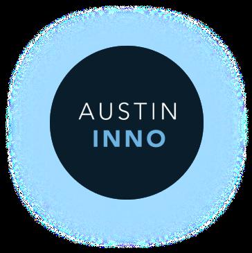 Austin INNO