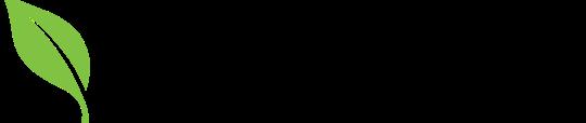 healthfirst logo