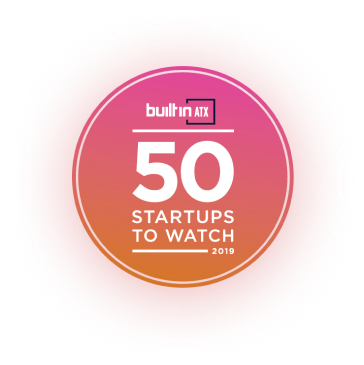 50 startup to watch