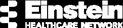 Eistein healthcare network logo