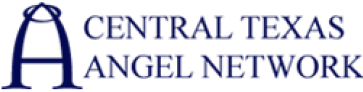 A central Texas Angel Network