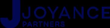 Joyance partners logo