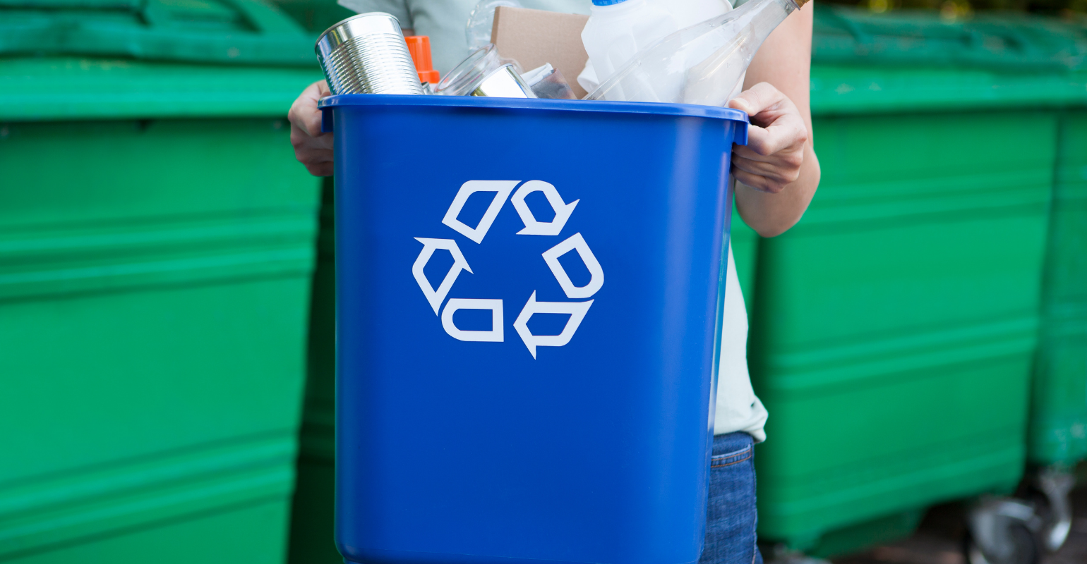 10 Innovative and Informative Waste and Recycling Apps | Waste360