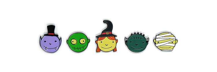 halloween-ghost-pins
