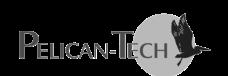 Pelican-Tech