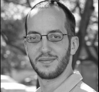 Dr. Eran Kot-Ofek