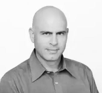 Omer Matityahu