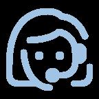 customer-support-icon