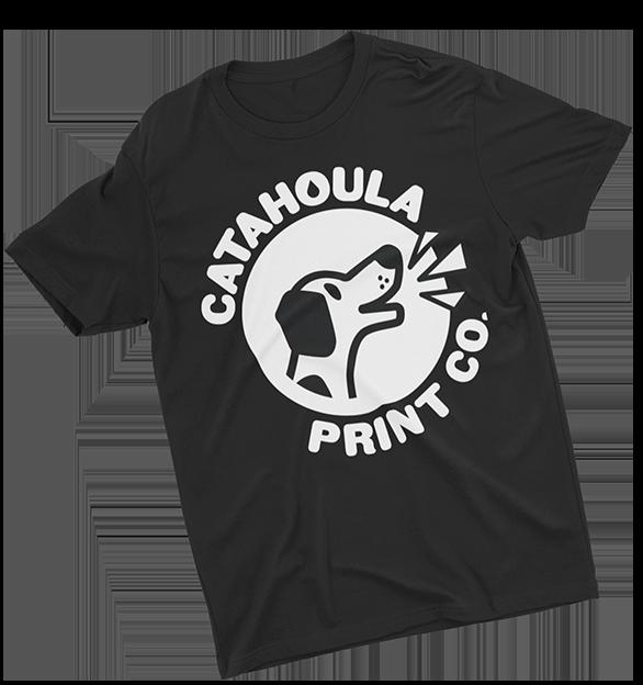 custom-company-shirts