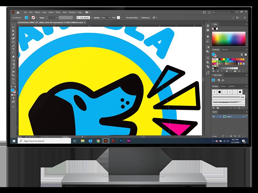 custom-design-logos-merch