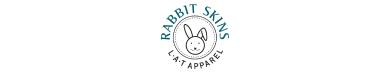 rabbit-skins-logo