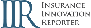 5 Digital Transformation Trends Insurance Leaders Should Watch in 2021