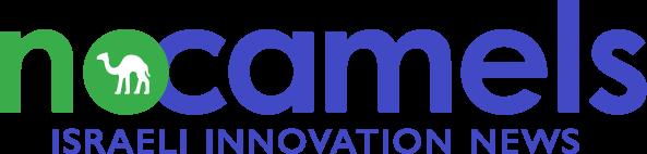 Intel Capital, Hanaco, Vertex Back No-Code, Digital Platform Startup EasySend