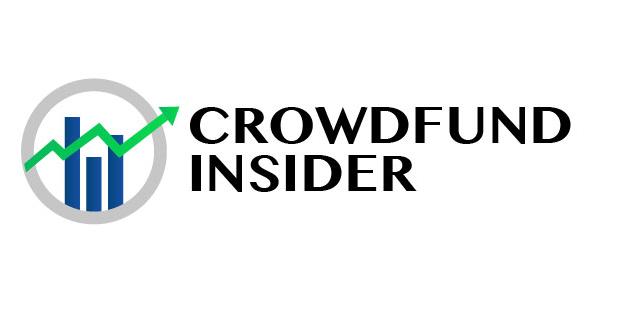 No Code Digital Future: EasySend Raises $16 Million