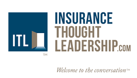 What 2020 Taught Us on Selling Insurance