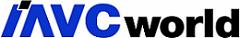 Swisscom and EasySend enter into a technology partnership (German)