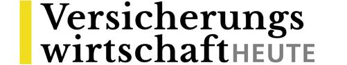 Der Vermittler E-Magazine (German)