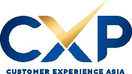 Sompo Japan Enhances The CX With A No-Code Platform