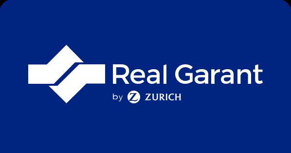 Real Garant by Zurich