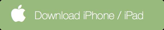 Download iPhone / iPad