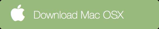 Download Mac OSX