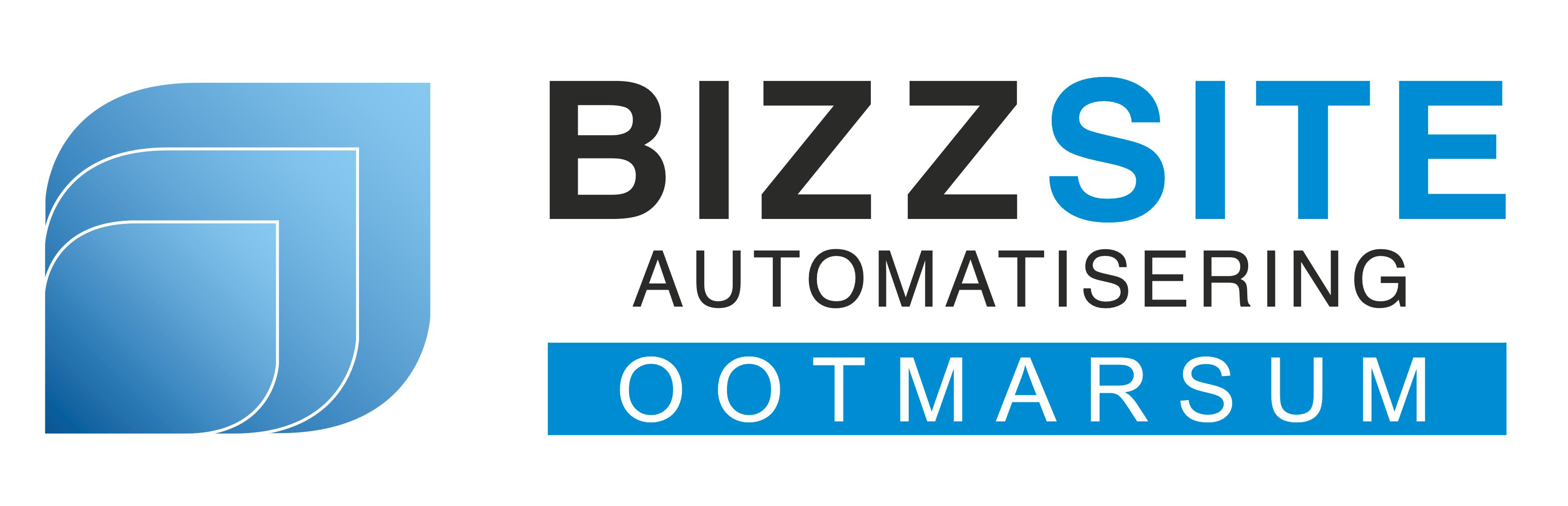 Bizzsite Automation Logo