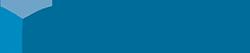 Procloud Logo