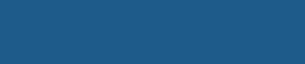 Nygreen IT Logo