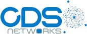 CDS Networks