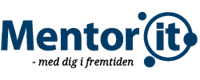Mentor IT Logo