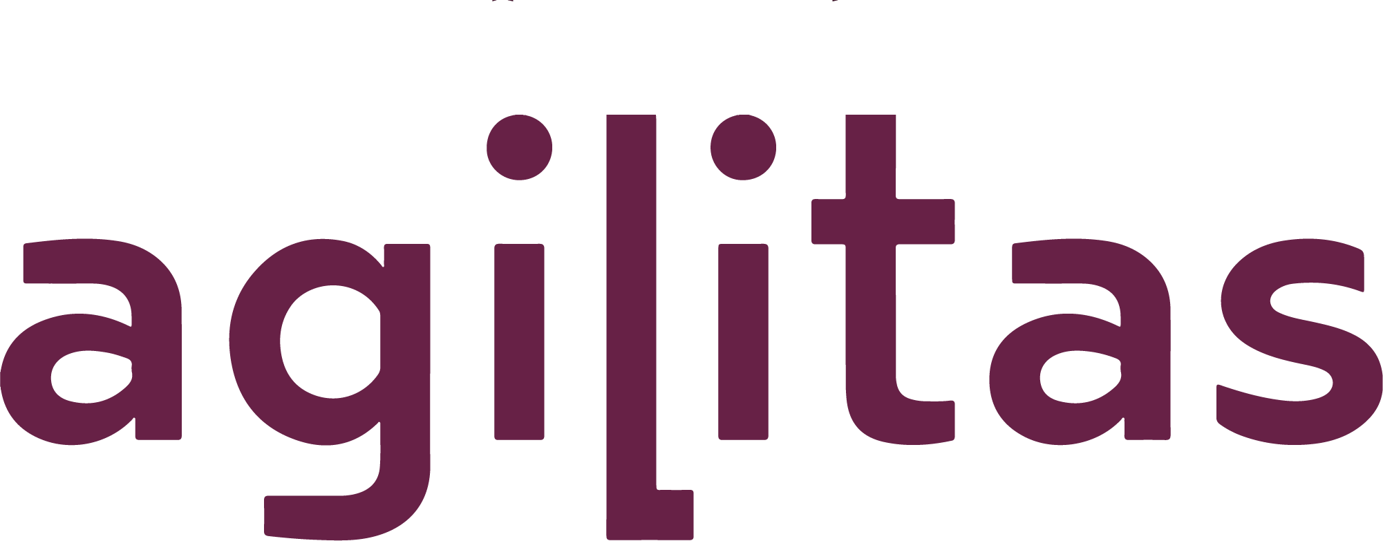 Agilitas logo