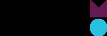 Stad Mechelen logo