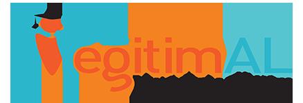 Egitimal logo